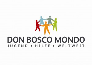 Logo_Don Bosco Mondo_groß