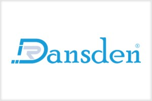 www.dansden.in