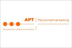 www.apt-marketing.de