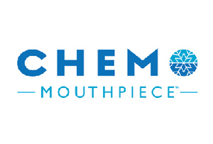 Chem Mouthpiece